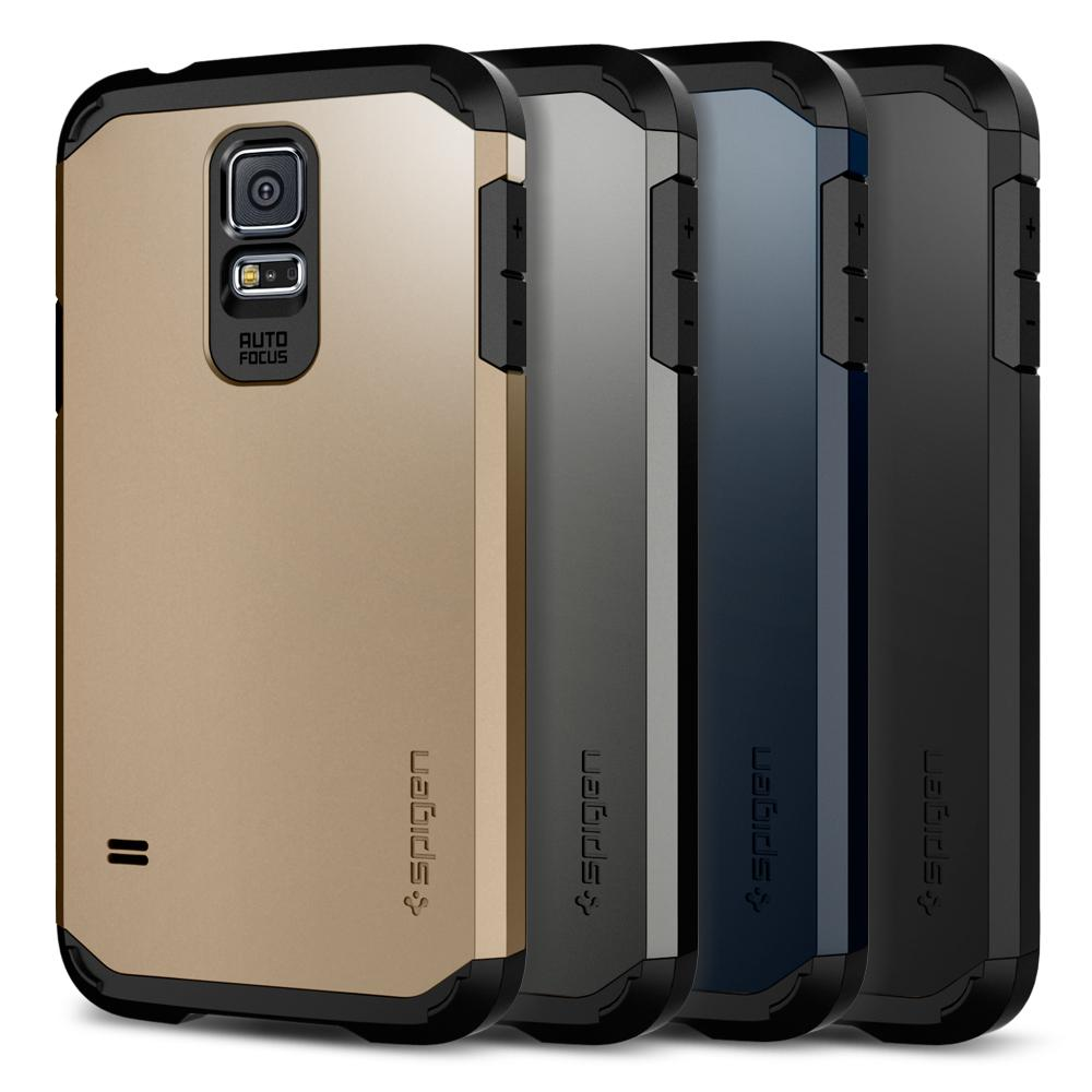 Best cell phone cases galaxy s5