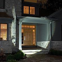 mr beams spotlight, wireless led spotlight