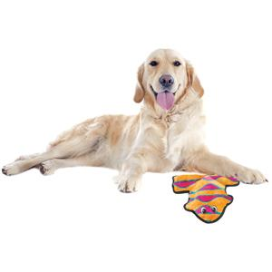 Invincibles Durable Dog Toy