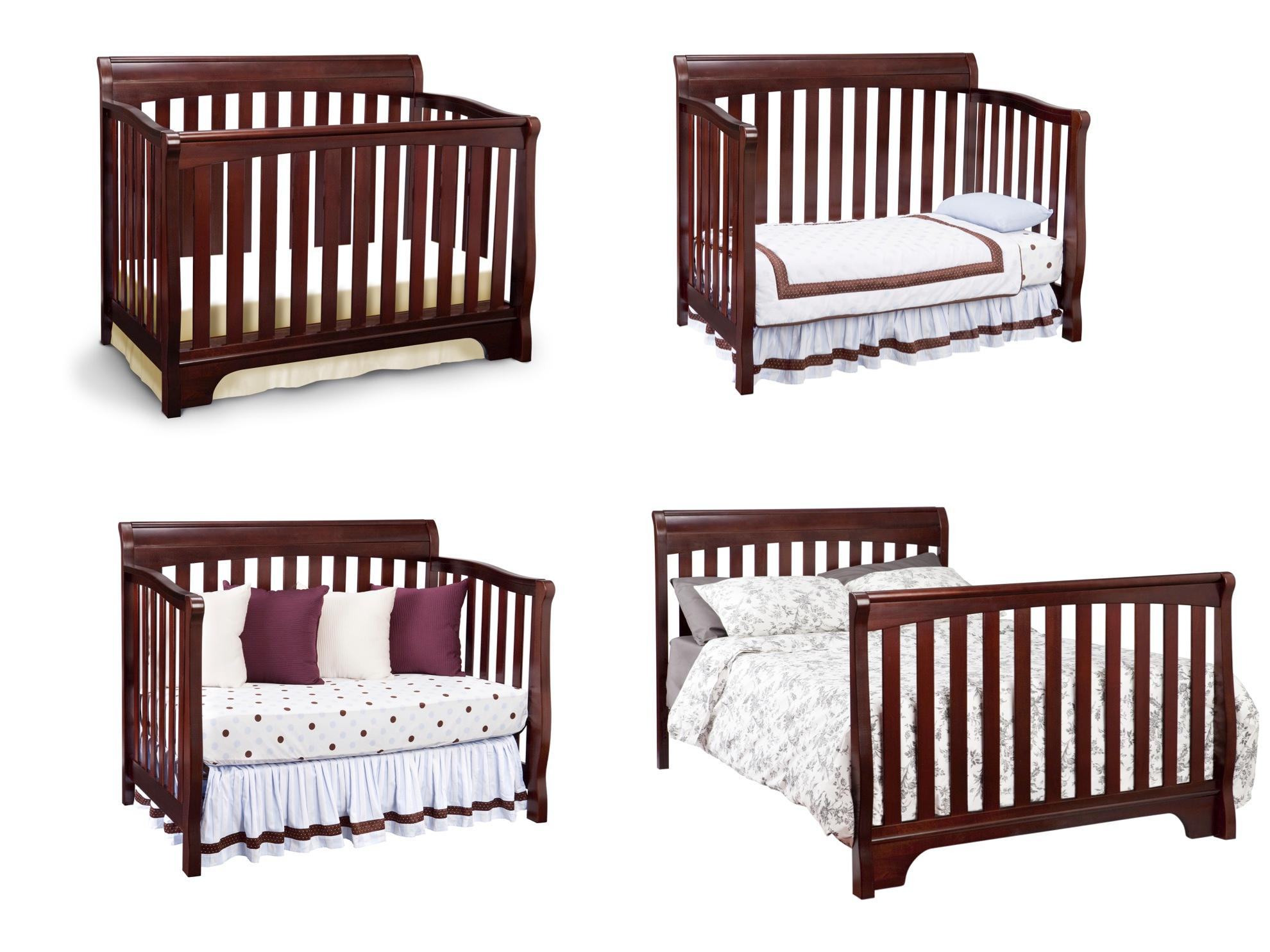 s in crib attractive photo parkside convertible cribs design x white of delta inspirations children angled att