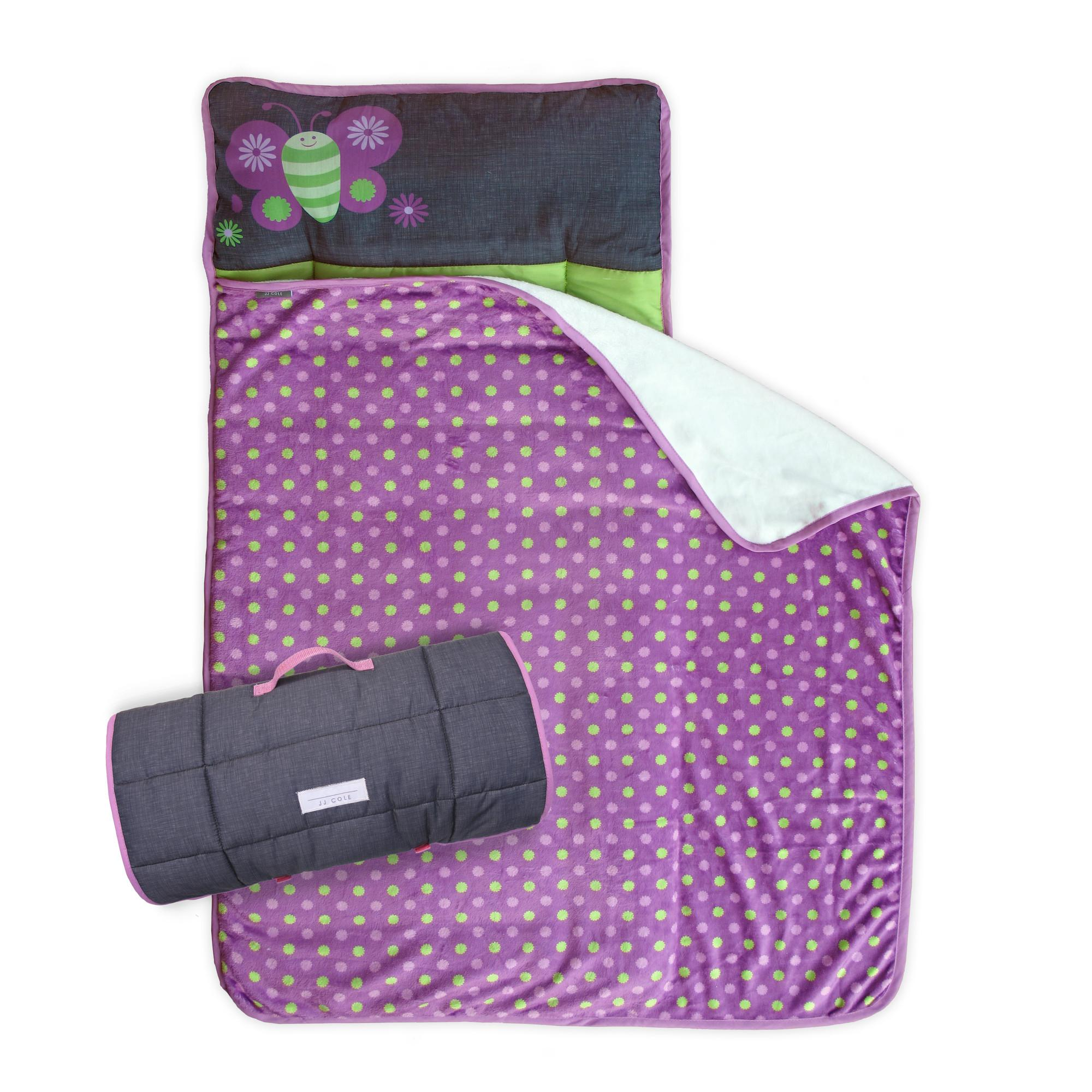nap mat pink bedding mattress orders on product overstock daycare shipping first my toddler bath mats over free