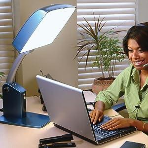 Day-Light Sky Lamp: Amazon.ca: Health & Personal Care