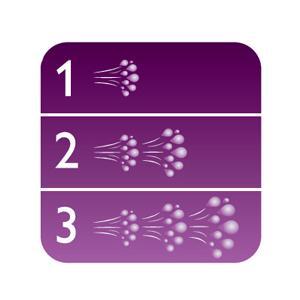 Philips Sonicare AirFloss Pro, electric flosser, floss for veneers, interdental flosser