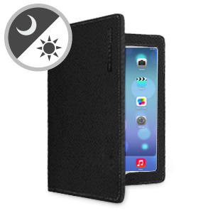 apple ipad 2 smart case black, apple ipad 2 smart case leather, ipad 2 smart case leather apple