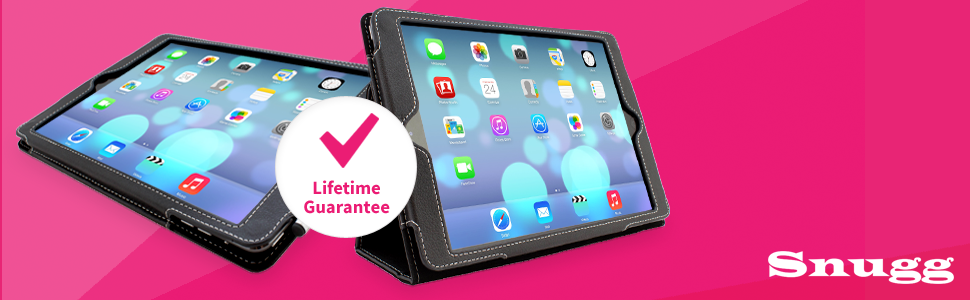 ipad air smart cover compatible case, apple ipad air leather smart case, ipad air case leather folio