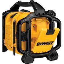 charger/radio, dewalt tools