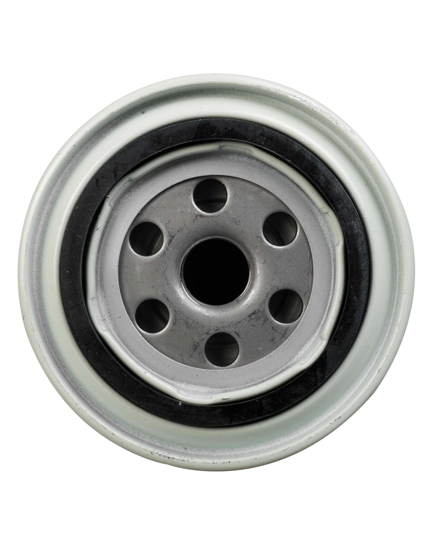 Teleflex Marine 18 7866 Fuel Filter For Yamaha Automotive Xz 550 Wiring Diagram View Larger