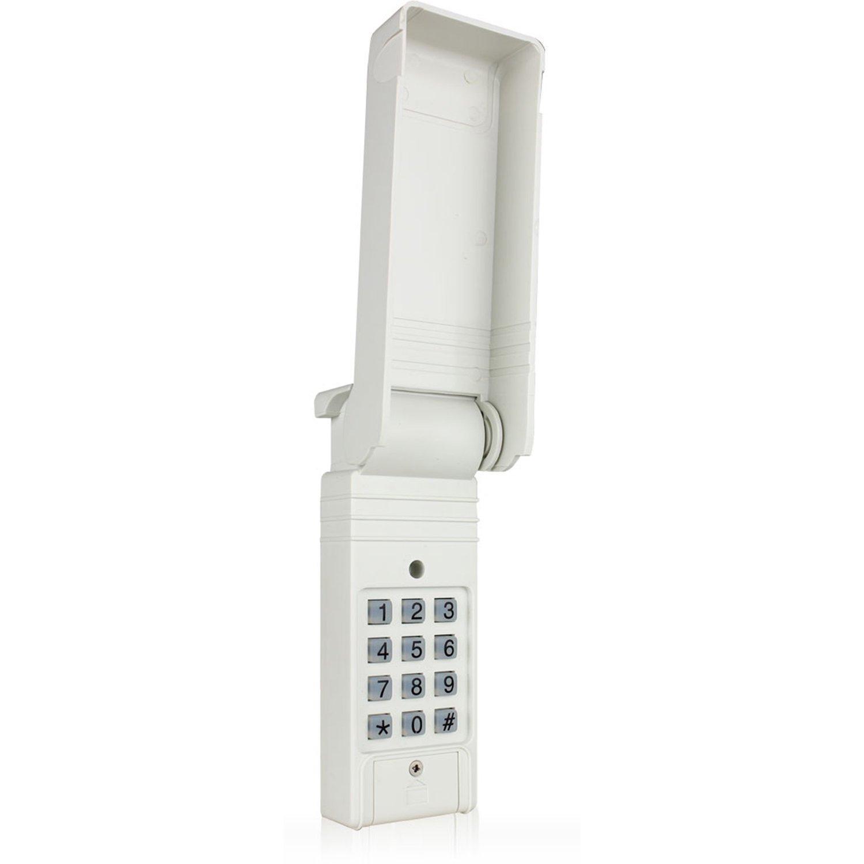 universal garage door openerSkylink 69P Universal Garage Door Opener 1 Button Keychain Remote