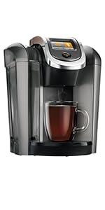 Keurig K575 Coffee Maker Brewer
