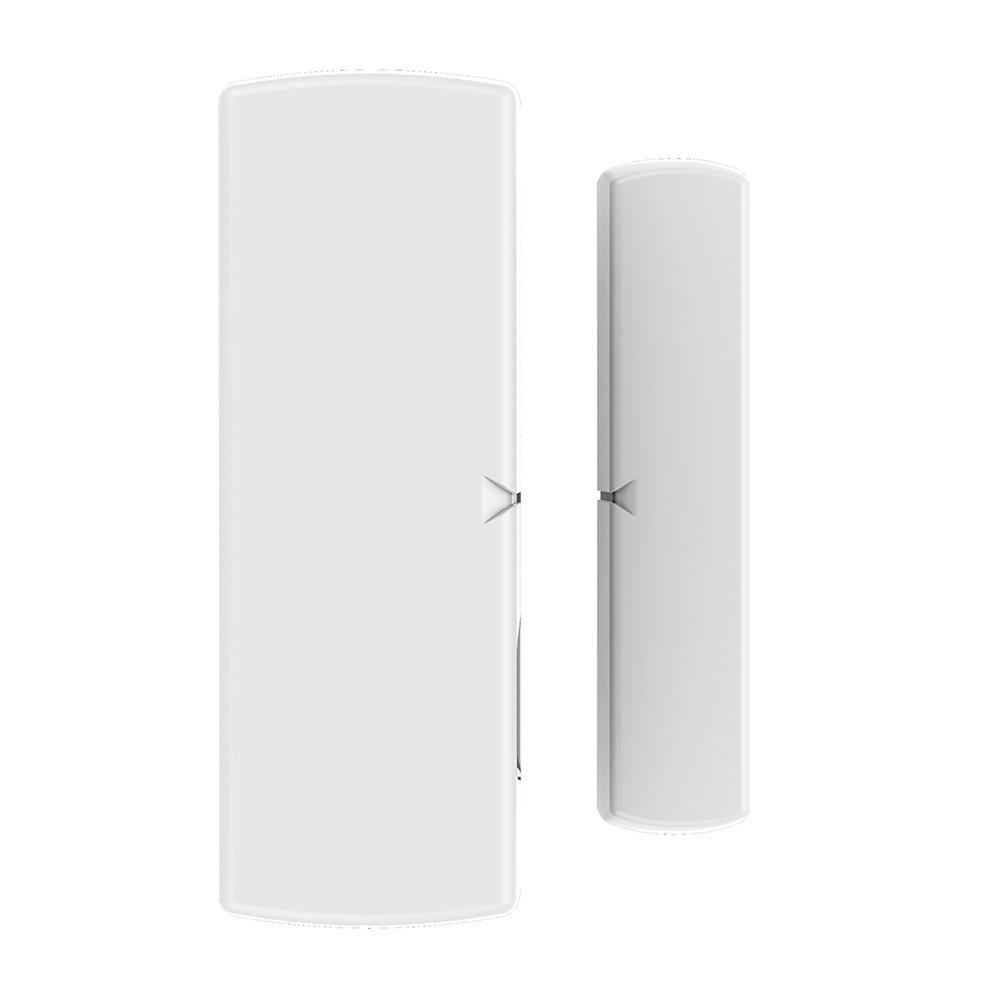 Skylink WD-MT Wireless Window and Door Sensor for SkylinkNet ...