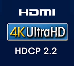 hdmi, 2.0, 2.0a, ultra-hd, audio