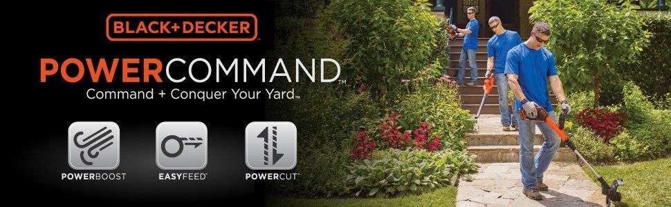 Blower, sweeper, lawn, garden, grass, clean, clean up, fall, leaves, leaf, autumn, debris