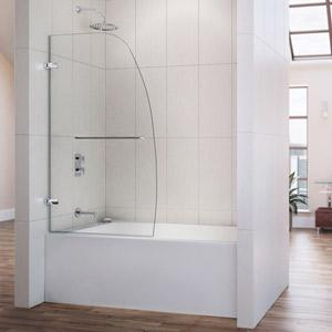 in innovative for tile next andgray to shower voguebay magnificent bathroom contemporary dark designs glass alongside with gray doors modern door mirage dreamline bright