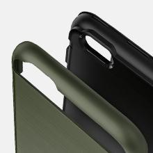 iPhone 6/6S Case, Verus Verge Series
