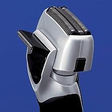 ES8103S Pop-up Trimmer