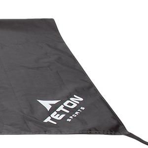 teton sports tent footprint