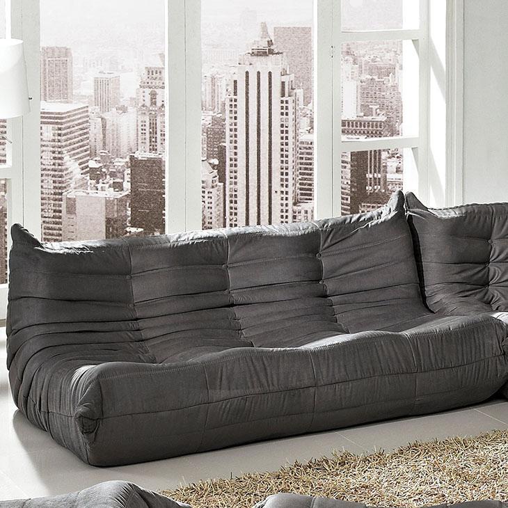 Astonishing Waverunner Sofa Canada Catosfera Net Evergreenethics Interior Chair Design Evergreenethicsorg