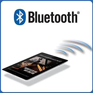 bluetooth, built, in, stream, wifi, audio