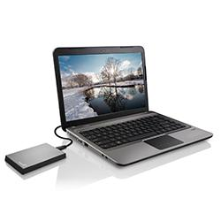 Expansion Portable External Hard Drive