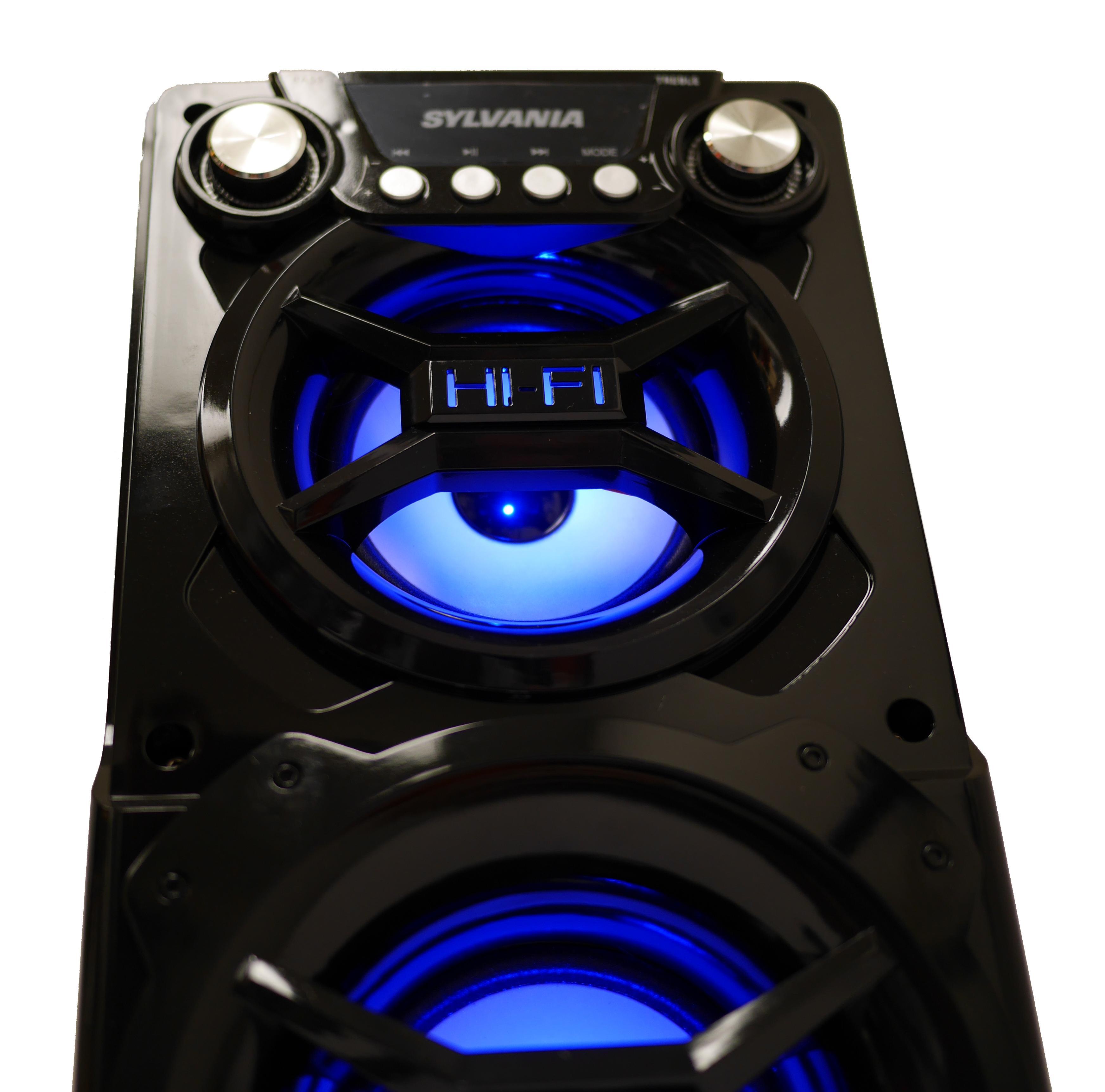 JBL Stage3 627 6-1//2 Two-Way Car Audio Speakers Pair