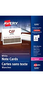 avery, business, cards, templates, cardstock, white, ivory