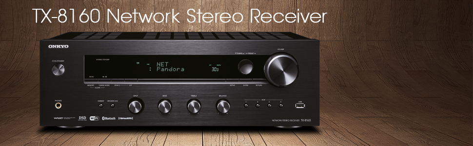 onkyo 8160. from the manufacturer onkyo 8160 r