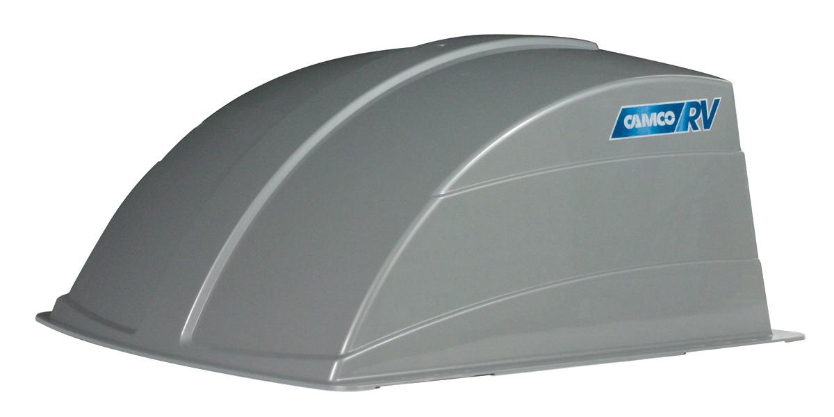 Camco 40473 Rv Roof Vent Cover Silver Fans Amazon Canada