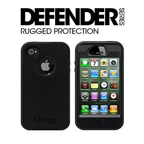 Cheapest Otterbox Defender For Iphone