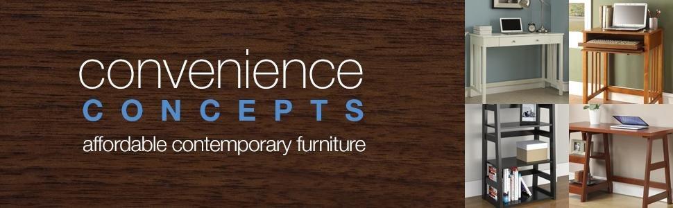 Concepts Designs-2-Go Trestle Desk, White: Amazon.ca: Home & Kitchen