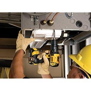 drilldriver, drill/driver, drill driver, cordless drill