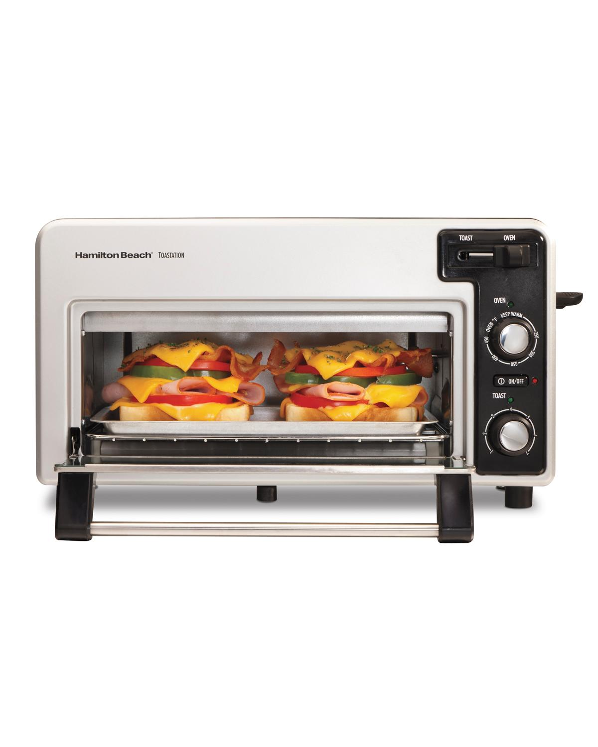 Image Result For Big Slice Toaster Amazon