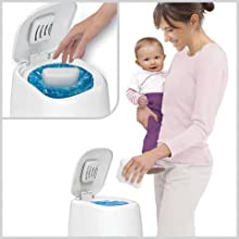Diaper genie, diaper pail, diaper genie refill, diaper pails, playtex diaper genie refill, diapers
