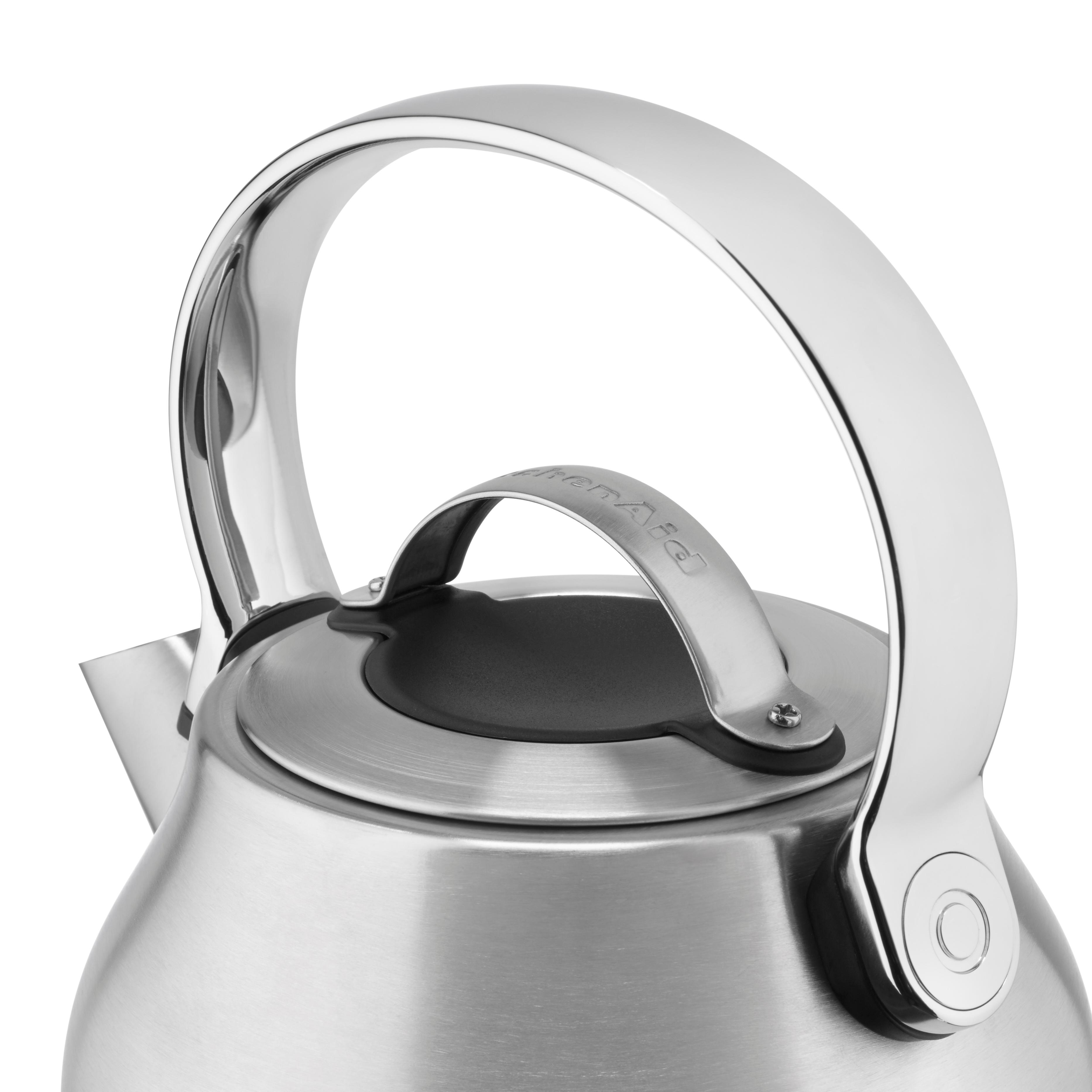Amazon Kitchen Aid Kettle