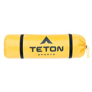 teton sports mountain ultra tent 3