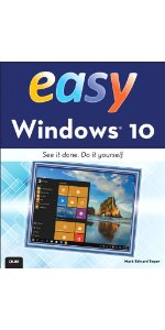 windows 8 update; windows 8.1 update; windows 10; learn windows 10