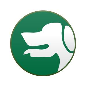 GREENIES Dog Dental Treats come in a great taste your dog will love