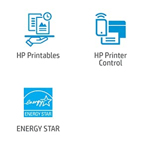 HP Envy 5530 Wireless All-in-One Photo Printer with Mobile Printing (A9J40A)