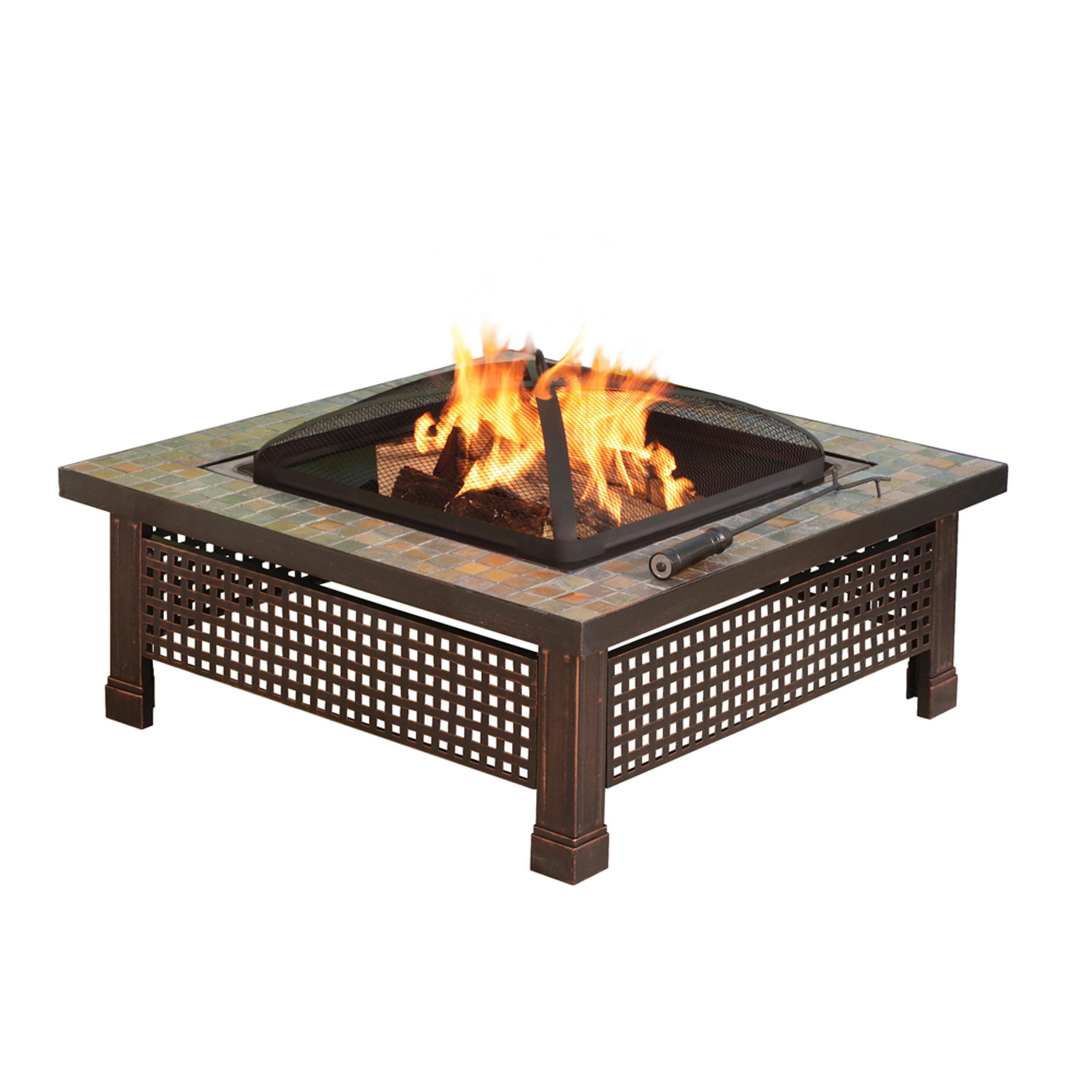 fireplace astonishing tabletop gas wallpaper firepits pit lovely fire miracle bomelconsult outdoor hd propane full com lp