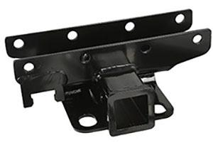 7d5d328b 4e47 4e5b a86e d94ff9d8a212._CB524796375__SR300300_ rugged ridge 11580 51 black receiver hitch kit with wiring harness rugged ridge tow hitch wiring harness at alyssarenee.co