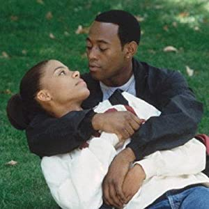 love and basketball widescreen - photo #28