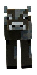 Jazwares Minecraft Animal Toy, 6-Pack