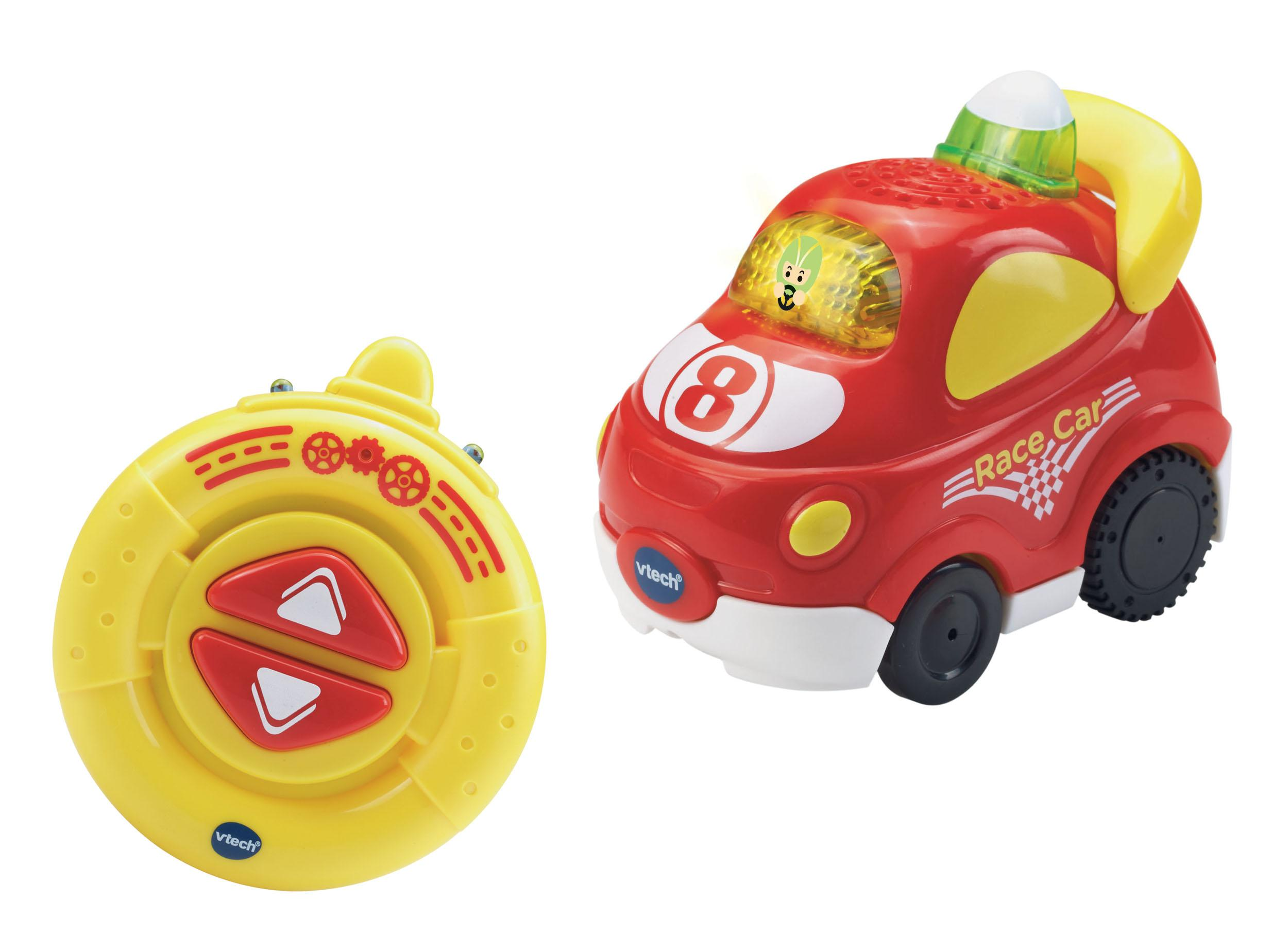 vtech go go smart wheels ultimate rc speedway instructions