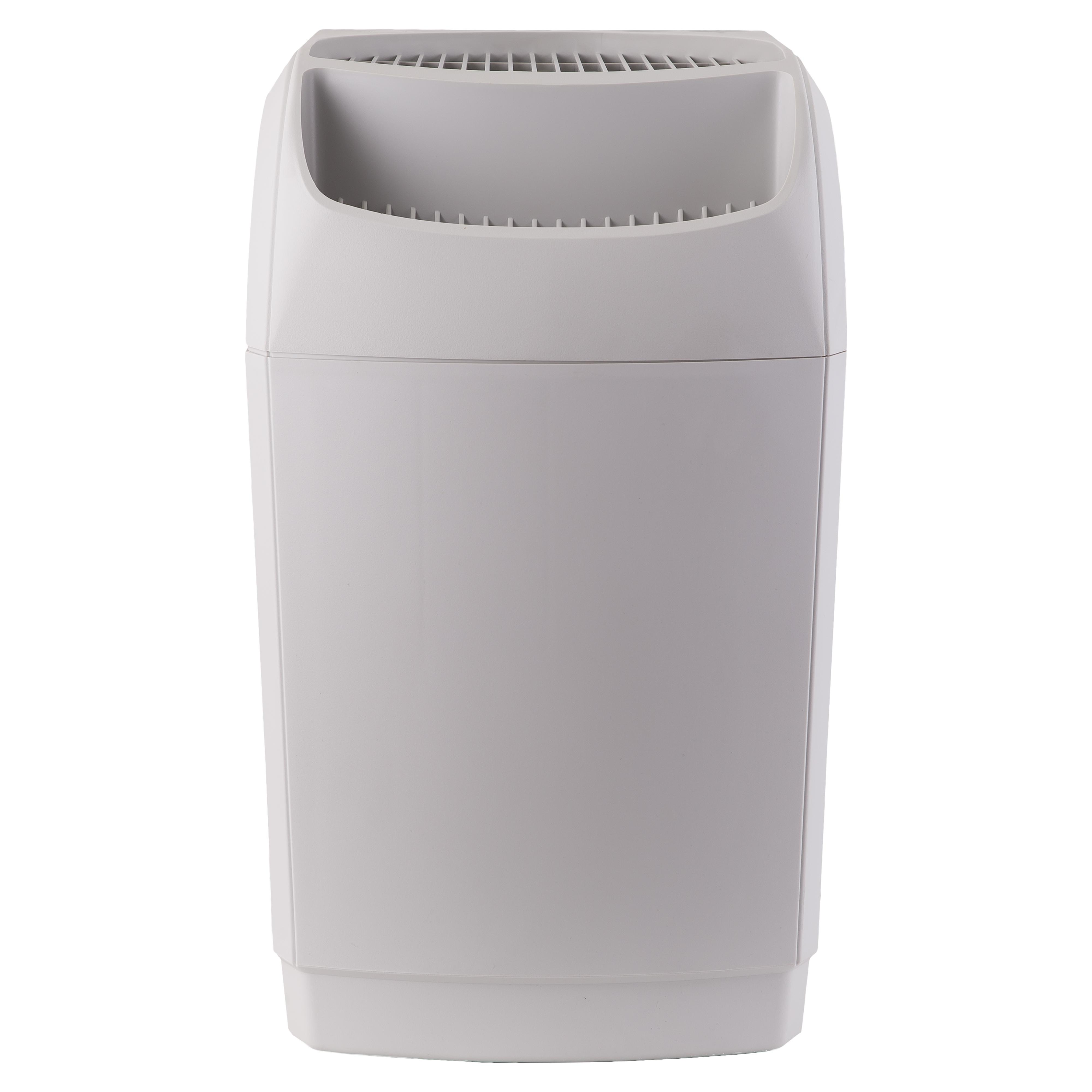 Aircare Ss390dwht Space Saver Evaporative Humidifier