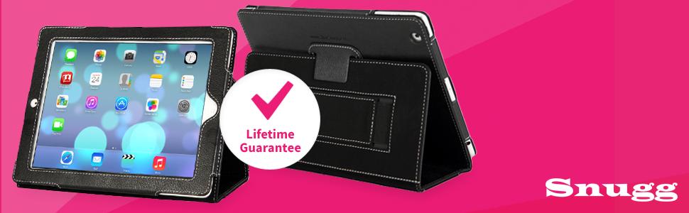 ipad 2 smart cover compatible case, apple ipad 2 leather smart case, ipad 2 leather cases and covers
