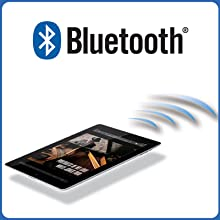 bluetooth, usb, stream, wireless, audio