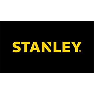 Stanley 033026r Contractor Chest Black Yellow Amazon Ca
