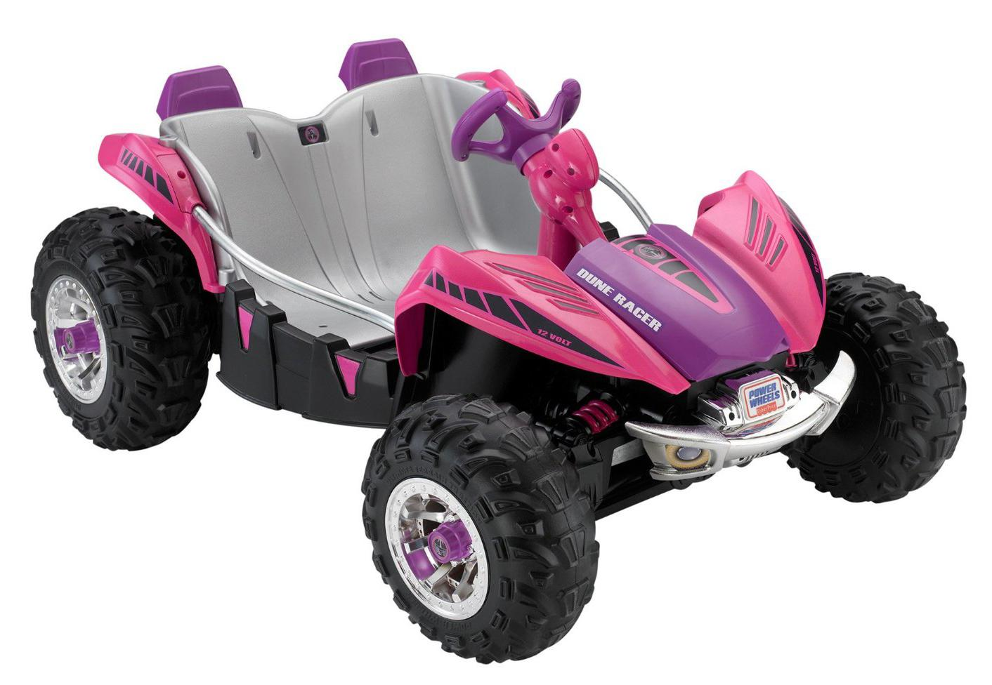 from the manufacturer - Cars For Girls To Drive Kids