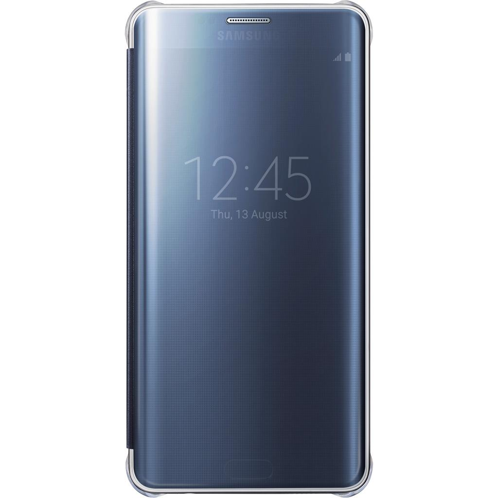 1b6e9fdbf8a All Around Protection with Smart Features
