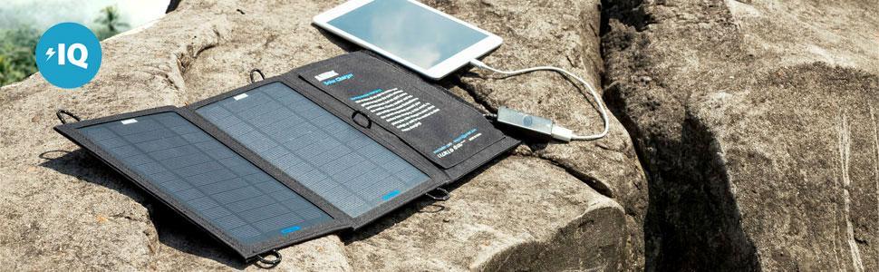 Картинки по запросу anker solar