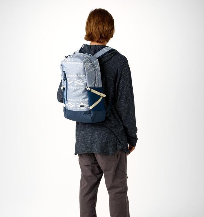Burton Prospect Backpack 1ca56cad57ca5
